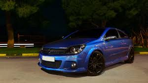 opel astra opc interior opel astra h opc by halaris motorsport youtube