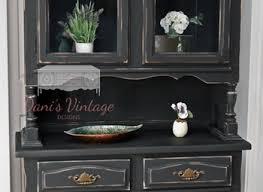 corner cabinets for dining room createfullcircle com