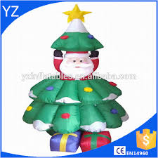 Funny Animated Christmas Decorations by Funny Inflatable Christmas Decorations Funny Inflatable Christmas