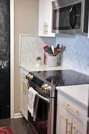 All White Kitchen Ideas White Kitchen Ideas