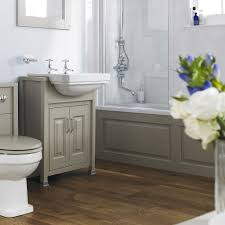 Green Bathrooms Why Green Bathrooms Are Officially Back In Victorian Plumbing Blog