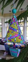 186 best christmas needlepoint images on pinterest needlework