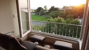 ferienwohnung borkum 2 schlafzimmer meerblick ferienwohnungen auf borkum 2 schlafzimmer für bis zu 6