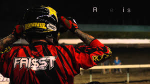 freestyle motocross wallpaper metal mulisha takes on the asa fmx world championship youtube