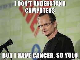 Steve Jobs Meme - new meme steve jobs impersonator adviceanimals