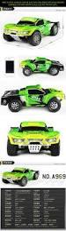 25 best rc car shop ideas on pinterest traxxas rc cars traxxas
