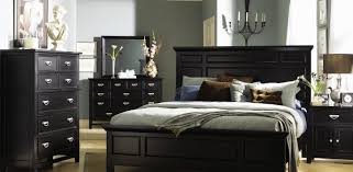 Underpriced Furniture Bedroom Sets Bedroom Amazing White Full Size Bedroom Furniture Amazing Full