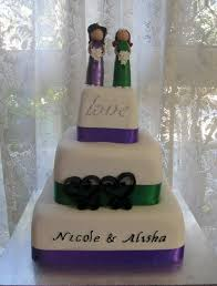 wedding cake toppers for sale facebook