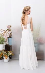 brautkleid second berlin kisui oui collection bridal style nea brautkleid weddingdress
