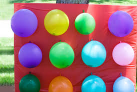 kids birthday party ideas 12 summer birthday party activities for kids parentmap