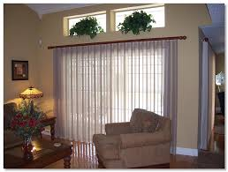 modern window treatments for sliders cabinet hardware room