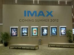 Xxi Cinema Isi Ulang Ibnu Bohari