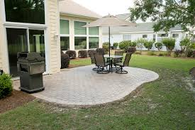 Estimate Paver Patio Cost by Paver Design U0026 Installation Quality Hardscapes U0026 Porch Masters