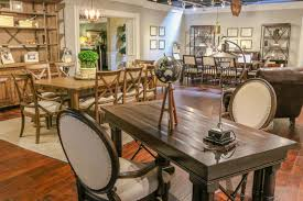stanley furniture dining room stanley furniture opens a showroom in san diego la jolla mom