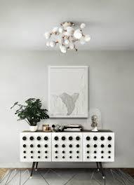 Wohnzimmer Design Online Cool Inspirationen Und Dekoideen Fac2bcr Moderne Wohnzimmer Design