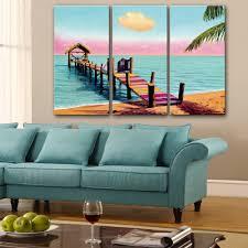 online get cheap beach decor aliexpress com alibaba group