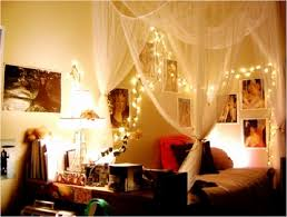 lights for room lovely christmas lights in bedroom beautiful bedroom ideas