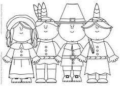 pilgrim clip pilgrims and indians pilgrims and