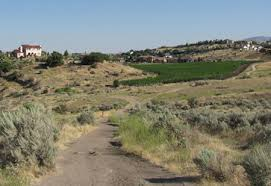 driving directions to table rock boise boise the great table rock overlook