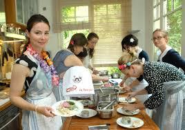 cours de cuisine blois evjf chez guestcooking guestcooking cours de cuisine