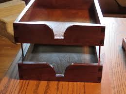 furniture u003e office u003e storage u0026 organization u003e file cabinets