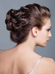 updo hairstyles ideas for prom nights the xerxes