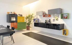 creative kitchen cabinet ideas creative kitchen designs deptrai co