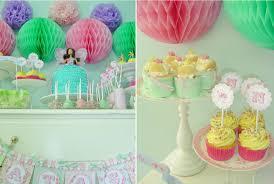 Home Made Decoration Home Design Kara U0026 S Party Ideas Girly Princess Fairy Birthday