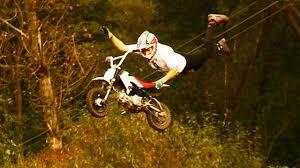 motocross bike photos dirt bike crazy riding in czech republic youtube
