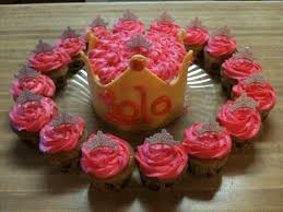 birthday cakes kim u0027s cakes