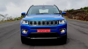 review on jeep compass topgear magazine india car reviews review jeep compass
