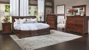 bedroom simplicity is an innate part of the scandinavian