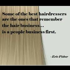 ceramic blowouts hairstyles quotes 20 best hair quotes images on pinterest hair quotes lounges and