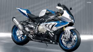 bmw mototcycle bmw motorcycles pictures wallpapers collection 74