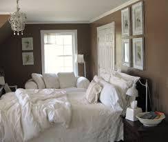 how linen duvet covers display your bedroom with elegancy
