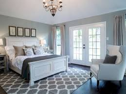 Best  Master Bedroom Chairs Ideas On Pinterest Bedroom Chair - Bedroom makeover ideas pictures