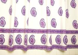 Curtains With Purple In Them Stylish Curtains With Purple In Them Ideas With Curtains With