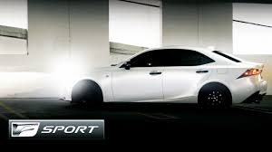 2015 lexus is 250 custom custom lexus is 250 youtube