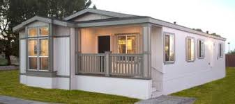 mobile homes manufactured mobile homes silvercrest