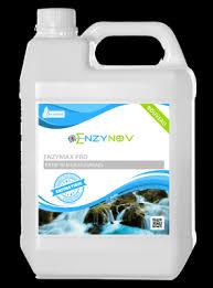 produit nettoyage cuisine professionnel hôtellerie restauration enzymax pro nettoie et désinfecte votre