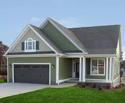 house plans for narrow lots with front garage the smythe plan 973 dongardner com this narrow lot house