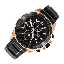 Jam Tangan Alexandre Christie Terbaru Pria daftar harga jam tangan alexandre christie mei 2018