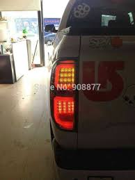 2004 tundra tail light plug and play led tail light for 2014 toyota tundra tail light led
