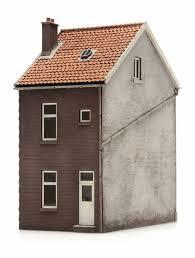 house u0027family vandervelde u0027 artitecshop