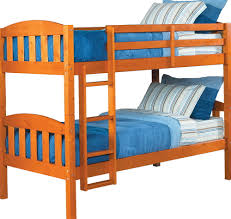 Bunk Bed Mattress Size Bedroom Inspiring Bed Furniture Design Ideas With Target Bunk