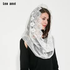 infinity headband aliexpress buy 2017 leo anvi newset designer scarf lace