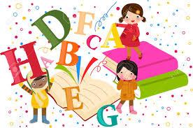 best kids clipart 148 clipartion com