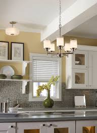 Kitchen Lighting Houzz Houzz Reports Kitchen Remodeling Trends Progress Lighting