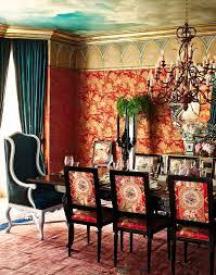 Best Regency Images On Pinterest Regency Antique Furniture - Regency dining room