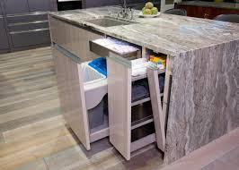 kitchen island with pull out table kitchen island design ideas with seating smart tables carts